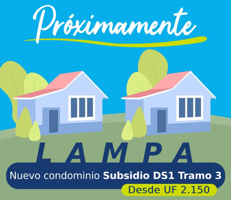 DESTACADO_HOME (1)